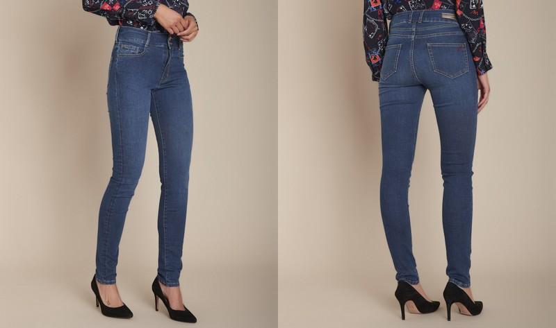 jeans Maison 123