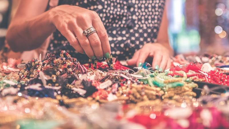 bijoux fantaisie créateurs fabricants