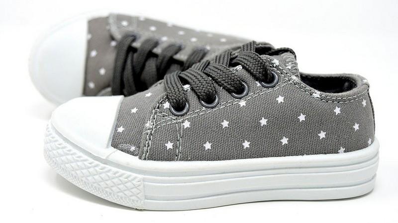 chaussures bouts de chou