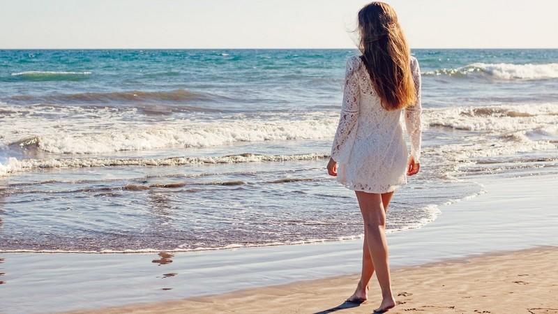Peut-on réellement se fier à la culotte périodique?