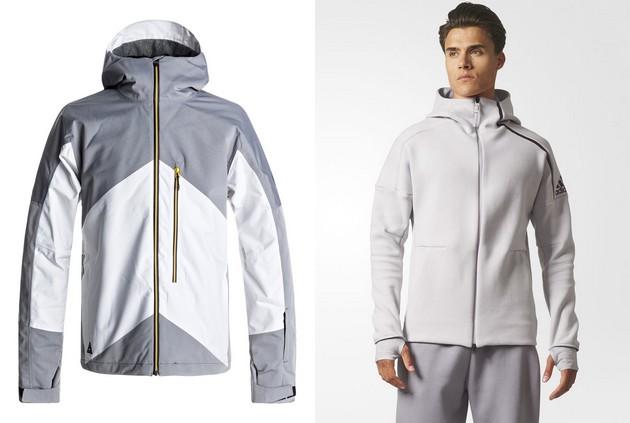 technicwear
