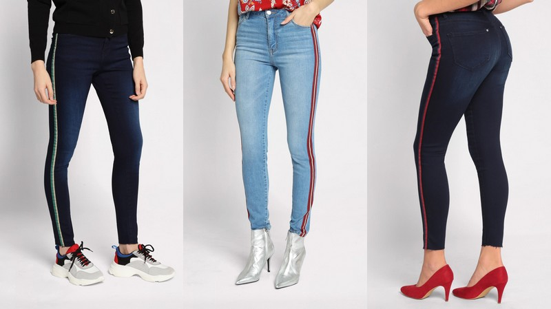 jeans Cache Cache