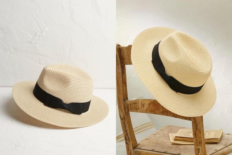 chapeau Cyrillus