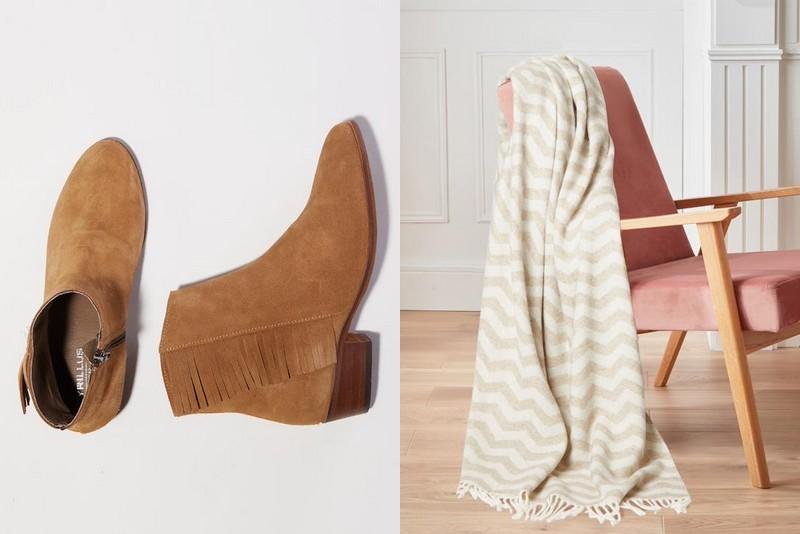 boots Cyrillus