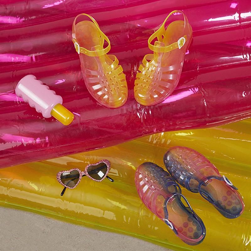 sandales Meduse Eram