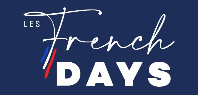 French Days BHV