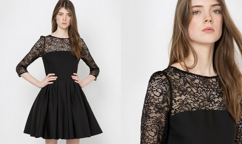 robe La Redoute