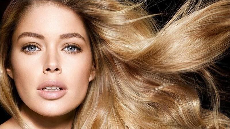 masques cheveux Elsève de L'Oréal