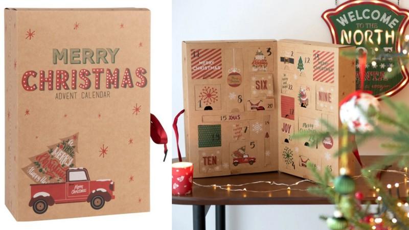Offres Lumineuses Maisons Du Monde 10 Belles Idees Pour Noel