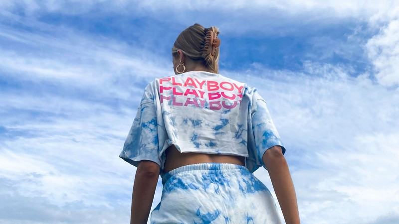 Playboy x Missguided : Heatwave Edition