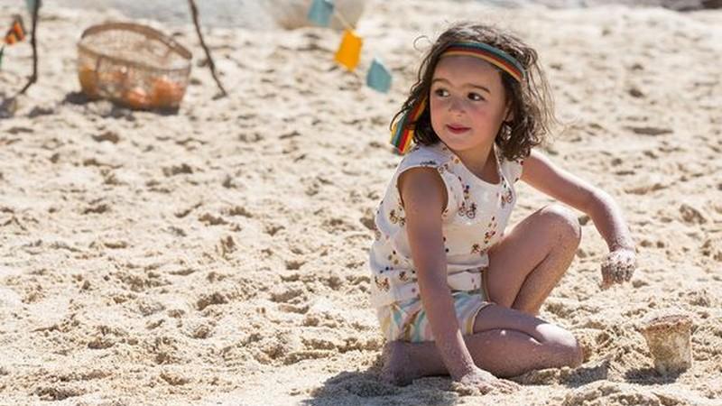 Vente privée Little Green Radicals : la mode fun et bio pour les kids