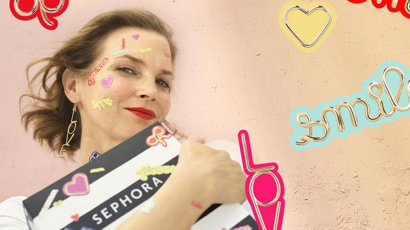 Fête des Mères : idées cadeaux beauté chez Sephora