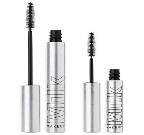 mascara Milk Makeup