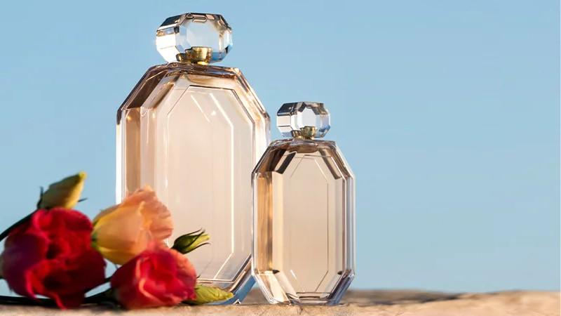 offre parfum Sephora