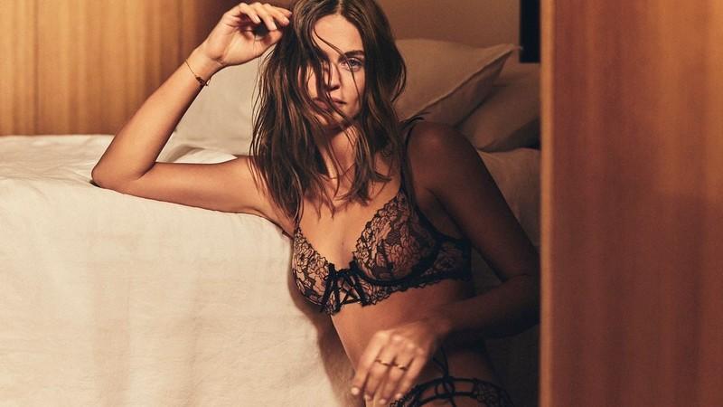 lingerie Comxy by Women'Secret