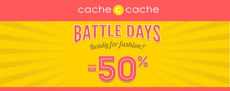 promo cache cache