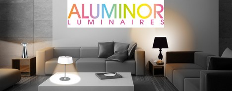 vente privée Aluminor
