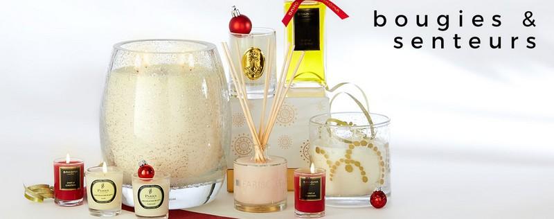 vente priv e bougies et senteurs parfums d 39 interieur shopping addict. Black Bedroom Furniture Sets. Home Design Ideas
