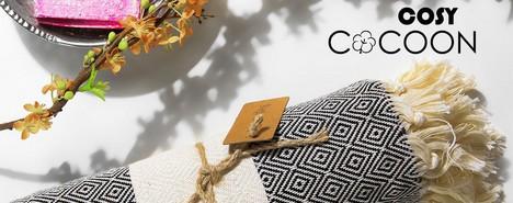 Cosy Cocoon