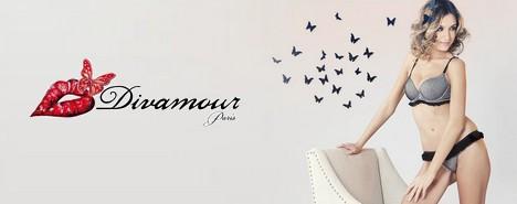 vente privée Divamour