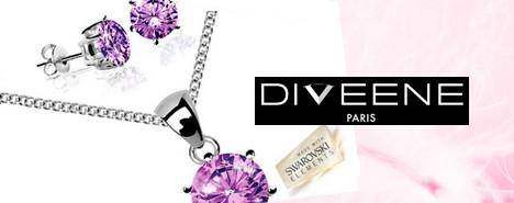vente privée Diveene