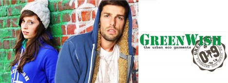 vente privée GreenWish