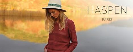 vente privée Haspen