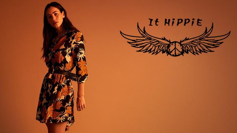 vente privée It Hippie