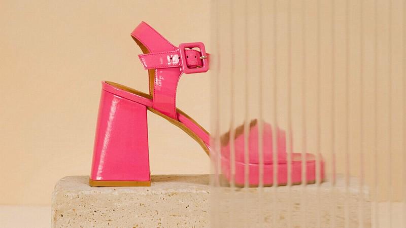 vente privée de chaussures d'été Jonak