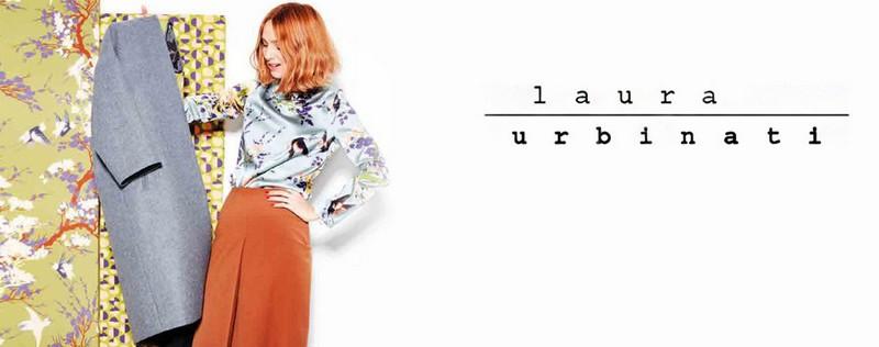 vente privée Laura Urbinati