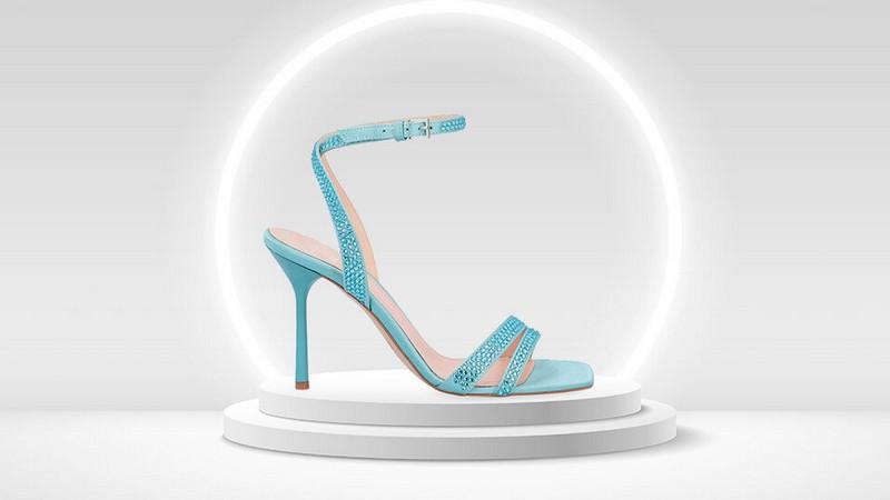 Vente privée de chaussures Liu Jo