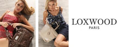 vente privée Loxwood