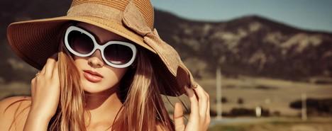 vente privée de solaires de luxe