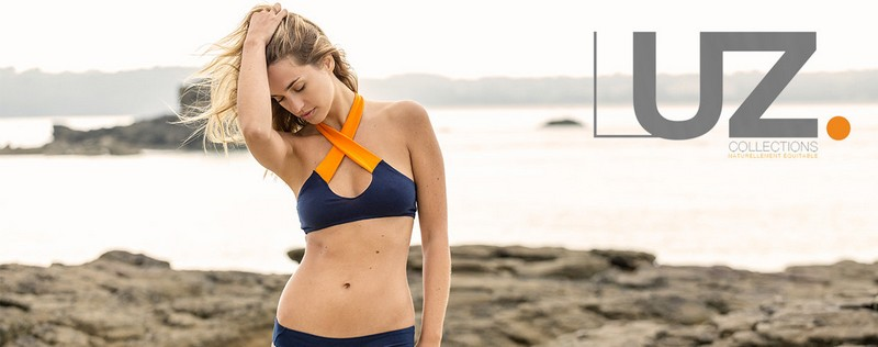 Vente privée Luz swimwear et beachwear