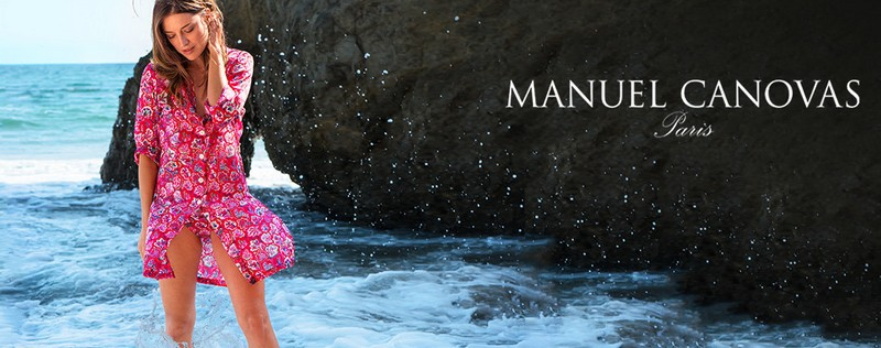 vente privée Manuel Canovas