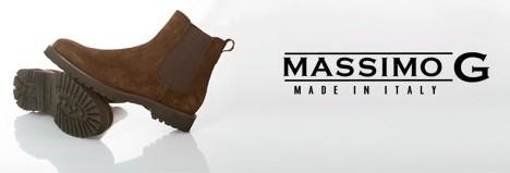 vente privée Massimo G