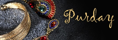 bijoux Purday