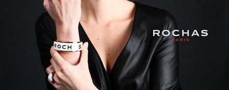 bijoux Rochas