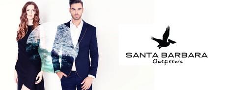 vente privée Santa Barbara Outfitters