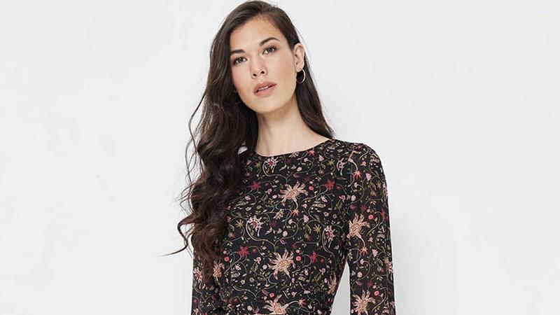 Vente privée See U Soon : la mode estivale chic et légère