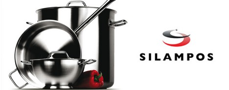 vente privée Silampos
