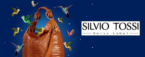 maroquinerie Silvio Tossi