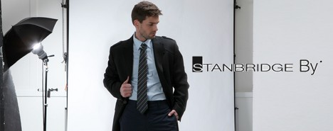 vente privée Stanbridge By