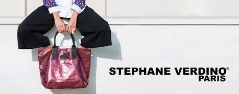 vente privée Stephane Verdino