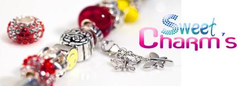 vente privée Sweet Charm's