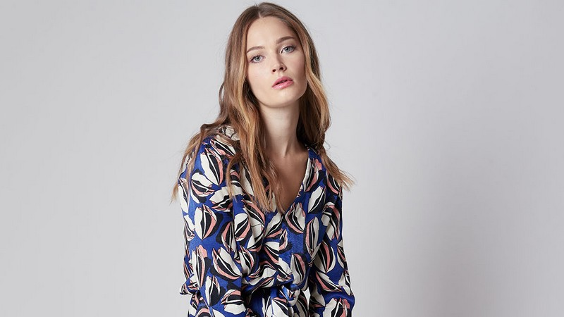 Vente privée Vero Moda : le dressing trendy à petit prix