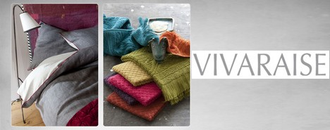 vente privée Vivaraise