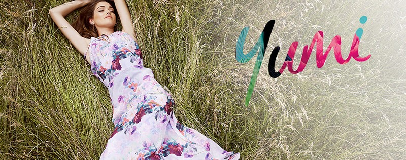 vente privée Yumi