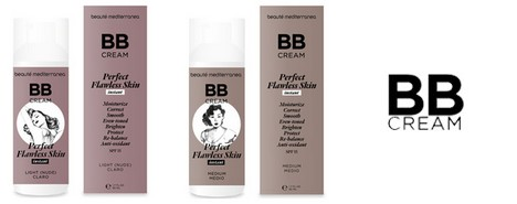 vente privée BB Cream