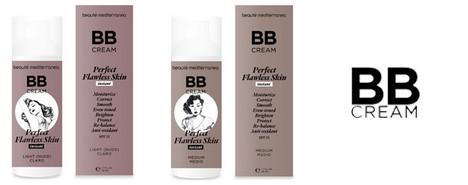 vente privée BB Cream